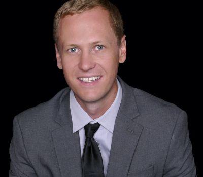 Sean Hasler
