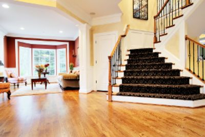 The ultimate checklist for a successful open house