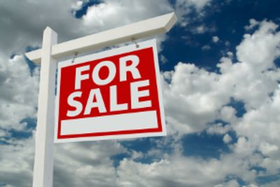 Considerations before you list your home for sale