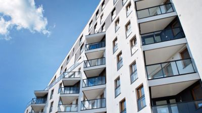 FHA to make financing easier for condo owners