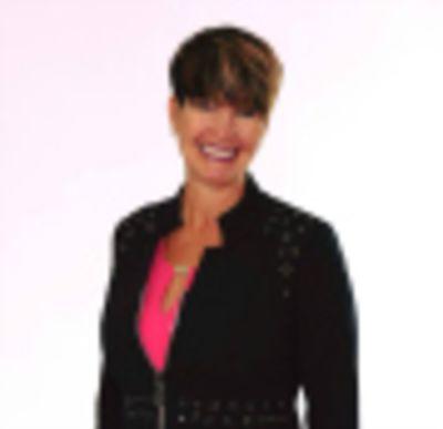 Deena Misale, Sales Representative