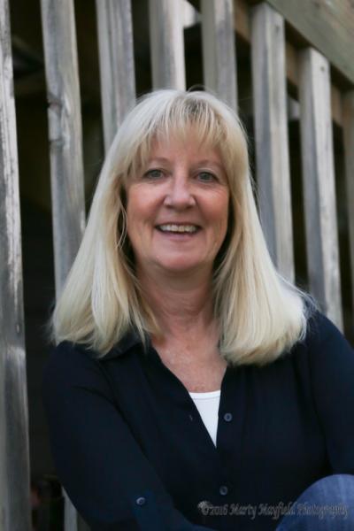 Pamela L. Seneff