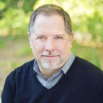 W. Scott Mullen