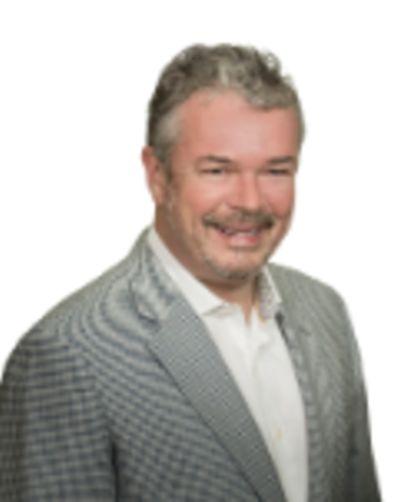 Neil Archer