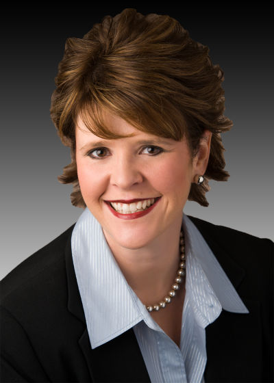 Jennifer Williams Neil, Principal Broker