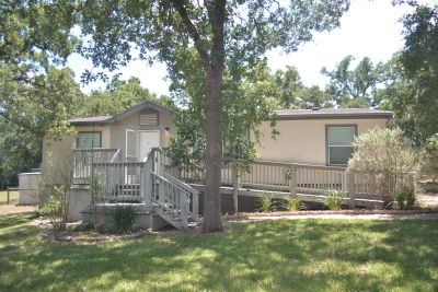 SOLD – 133 Michelle Dr. Bastrop, TX 78602