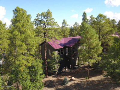 1020 Cedar Ridge