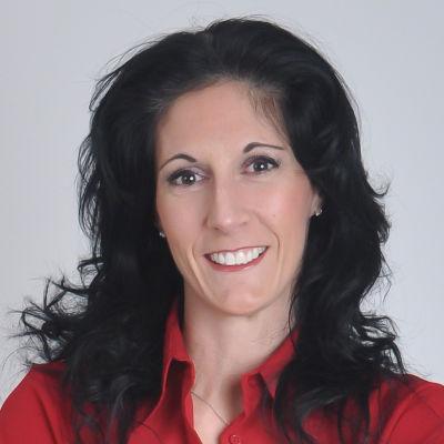 Melissa Kiehl