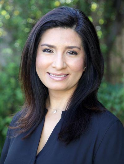 Wendy Hernandez