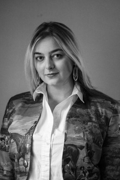 AlexSandra Bricolas
