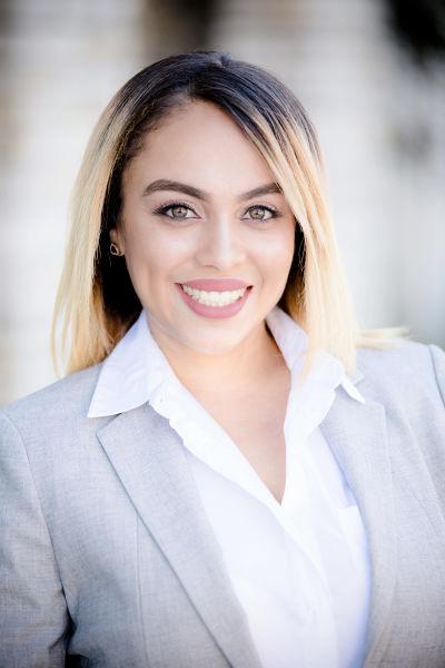 Shanta Navarro