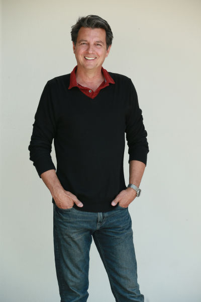 Ed Dorini