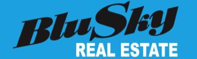 Blu Sky Real Estate
