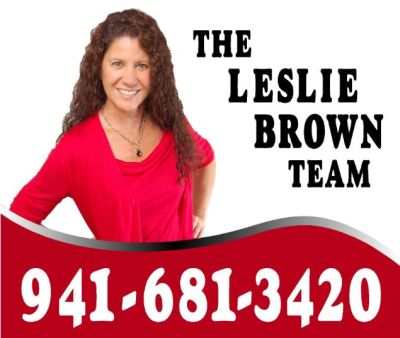 Leslie Brown, PA