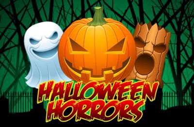 Halloween Horrors Homeowners Insurance Protects You From
