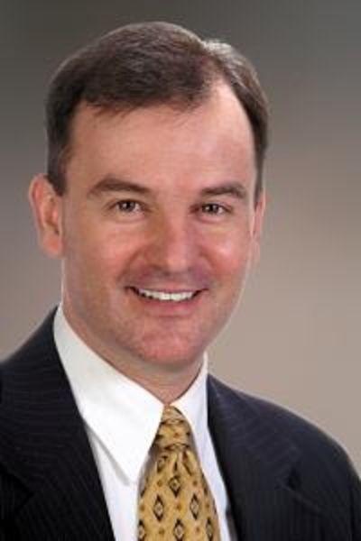 Jeff Marmer
