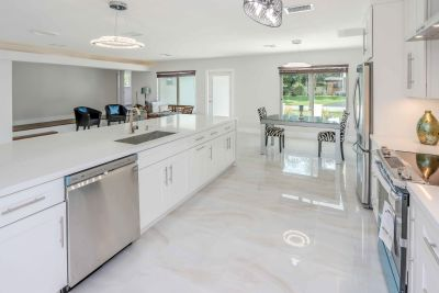 Miami Homes for Sale Open Houses