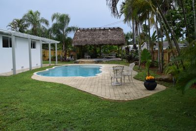 Killian The Falls Area Homes For Sale Under $700,000
