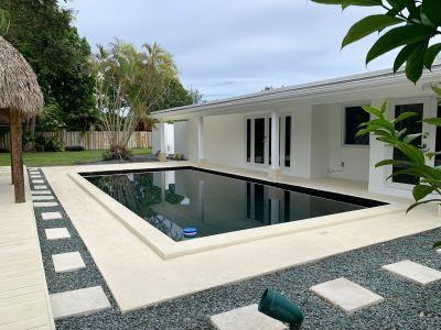 Pinecrest, FL Luxury Home for Sale 8045 SW 133rd St, Pinecrest, FL