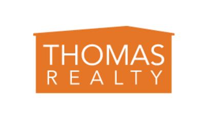 Thomas Realty