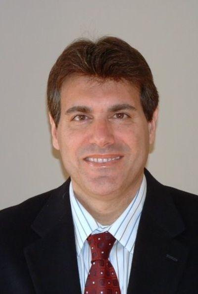 David Lanzi