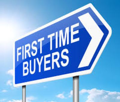 8 Common Mistakes First-time Buyers Make