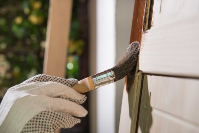 Home Maintenance Checklists