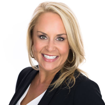 Lindsay Keefer