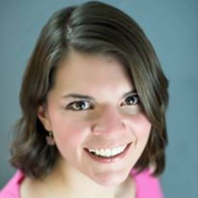 Katrina Benton