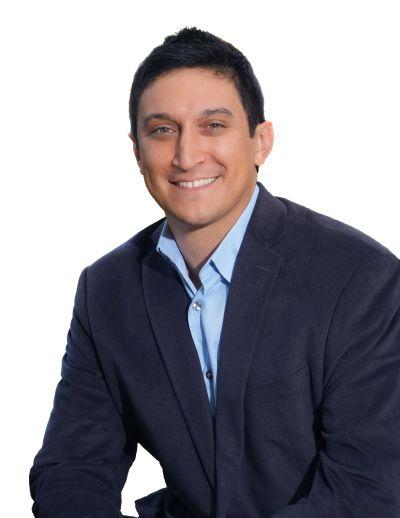 Joaquin Lopez
