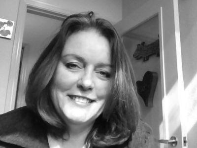 Sheila Lawrence Realtor                 BRE#01301026