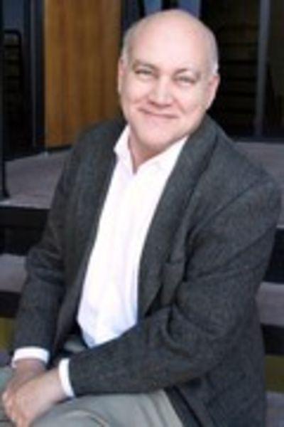 Doug Fry