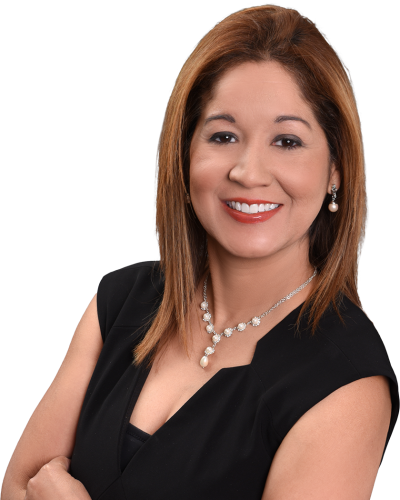 Katherine Figueroa, REALTOR®
