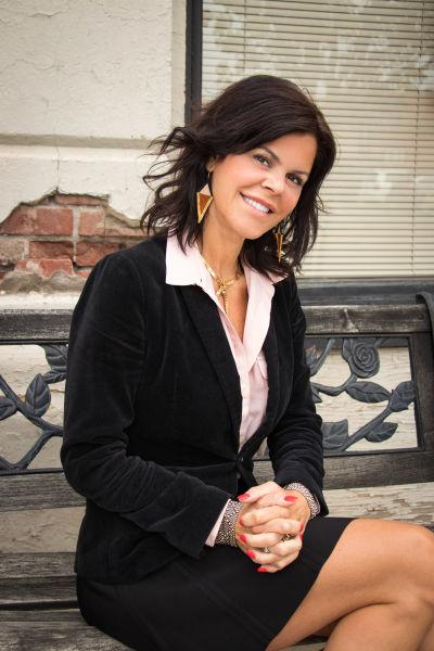 Agustina Rankin