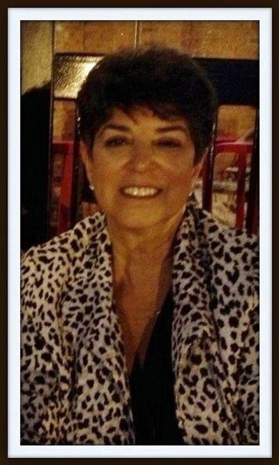 Deborah Boiros