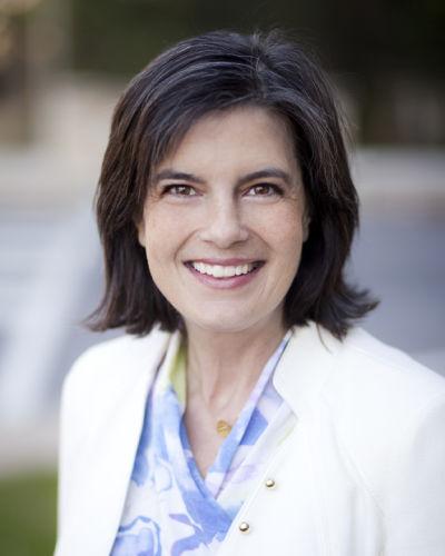 Brenda Kronenberg