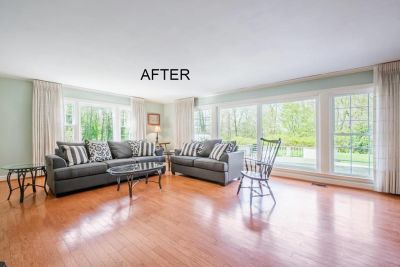 How to Prep Your Home For a Quick Sale