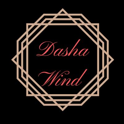 Dasha Wind