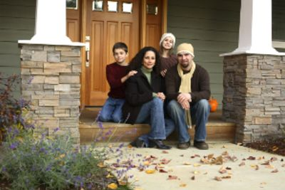 Easy Tips to Winterize Your Home