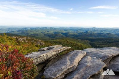 Your Complete Guide to Fall in Asheville
