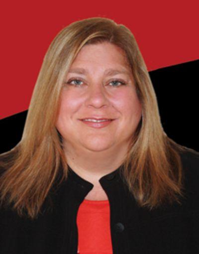 Stacie Mullins