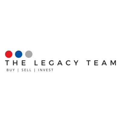 The Legacy Team