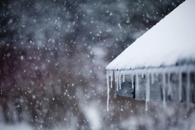 Selling Your Home This Winter