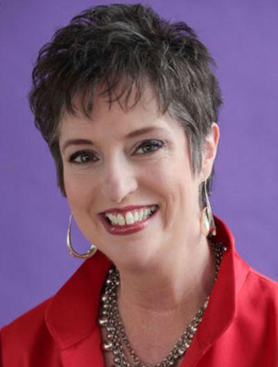Laura Leiden, Associate Broker