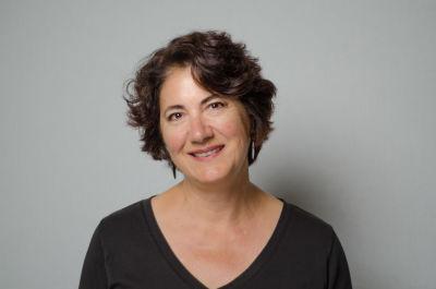 Susanne Muller