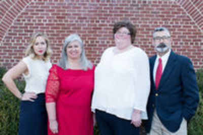 CharlottesvilleSold Team