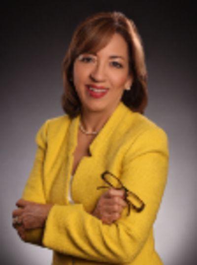 Aurora Juarez