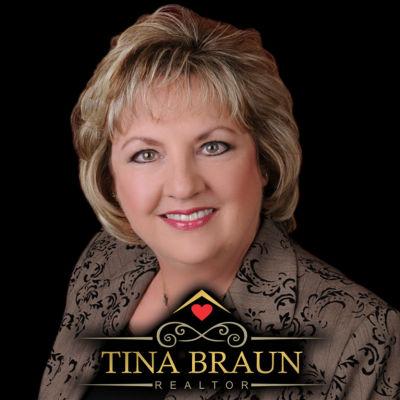 Tina Braun