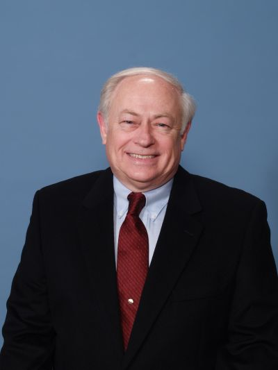 Daryl Weinkein
