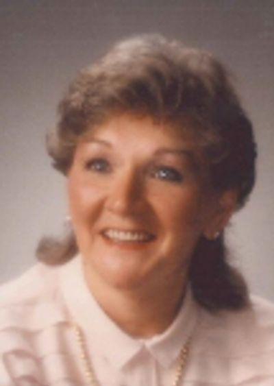 Carol Jacobs